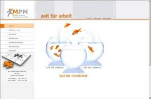 http://www.mark-zeitarbeit.de