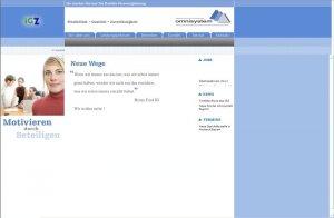 Omnisystem Personaldienstleistungen GmbH & CO. KG