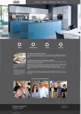 Küchenforum Lebach GmbH