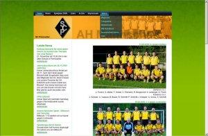 www.ah-primsweiler.de
